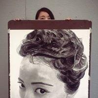 Yinghua Yang