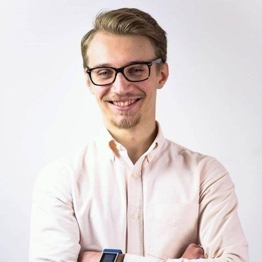 Konrad Pabianczyk