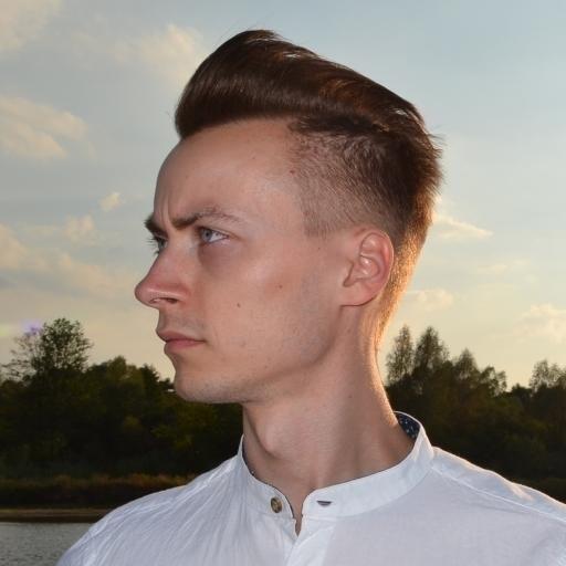 Krasowski Marek