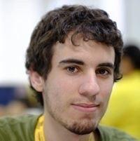 Ivan Seidel