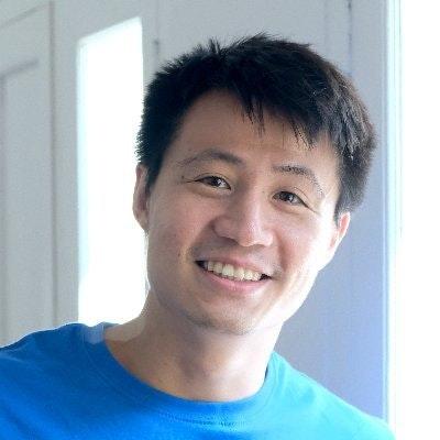 Gabriel Lim