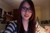 Paige Lim