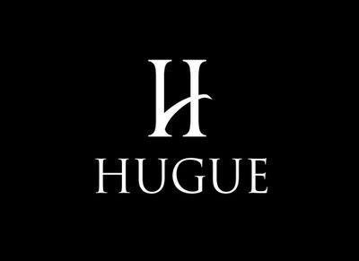 Hugue