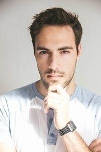 David Ciaffoni