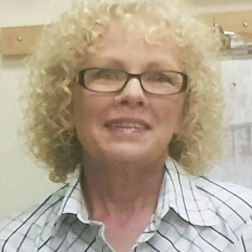Dawn Larkin