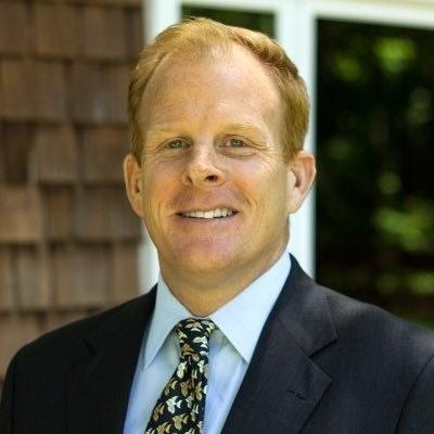 Todd D. Lyle, MS