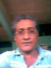 Ruben Velasquez