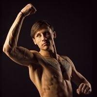 Андрей Малин