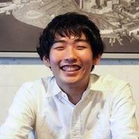 Keisuke Kogure