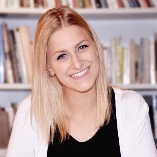 Dorota Sobieszczuk