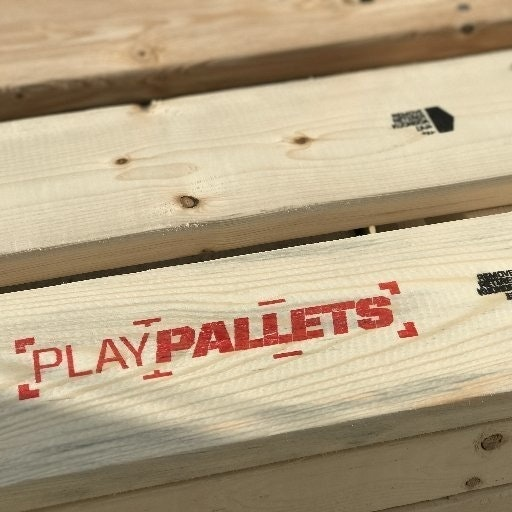 PlayPallets