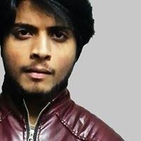 Manish Bhuradiya
