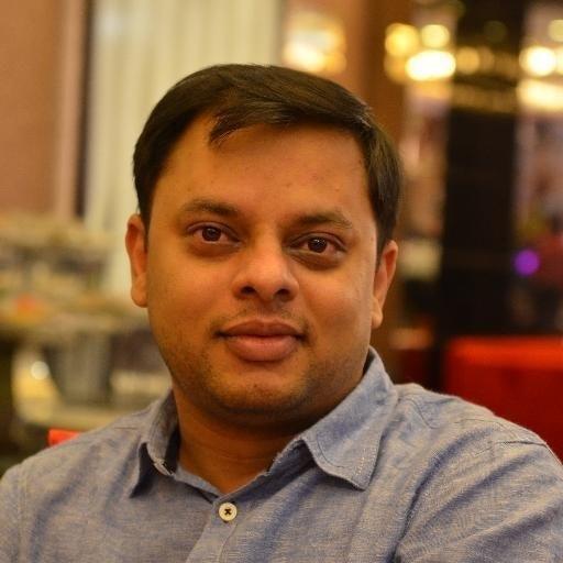 Priyabrat