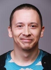 Dmitry Borisenkov