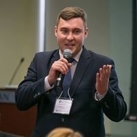 Pavel Veselovskiy