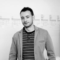 Anton Ananyev