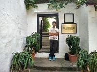 Pranshu Dubey
