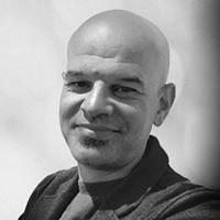 Vitaly Vishnepolsky