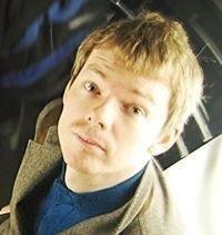 Konstantin Andryushchenko