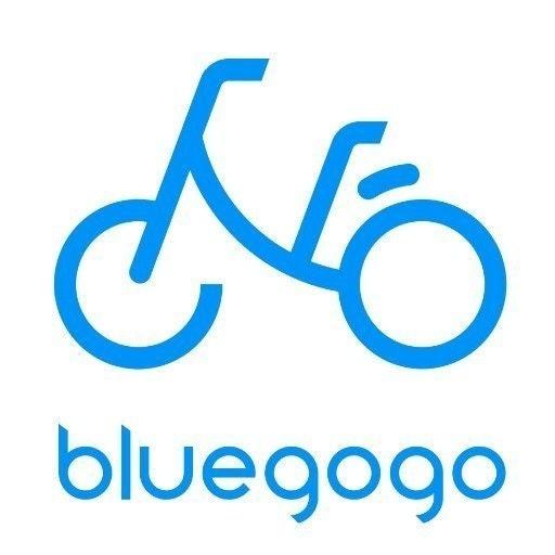 bluegogo