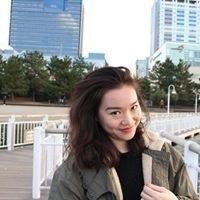 Robyn Shen