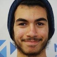 Alex Aaron Peña