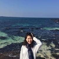 Mary Hsiao