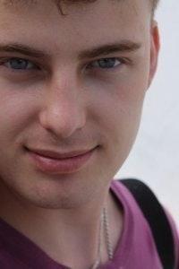 Timur Sattarov