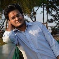 Pradhan Yash Sharma