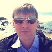 Sergey  Burdin