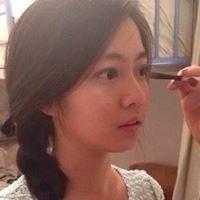 Morina Hsueh