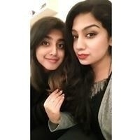 Megha Rajan