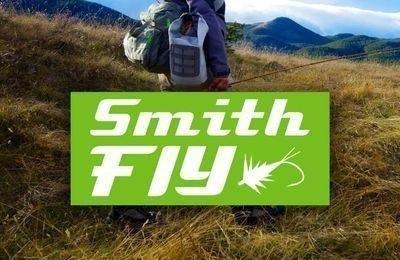 SmithFly
