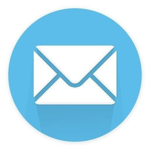 Aidan Email