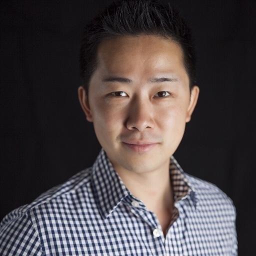 Zong Z. Peng, CFA