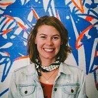 Erin LeForce