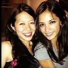 Kelsey Yu