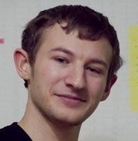 Ilya Bogunov