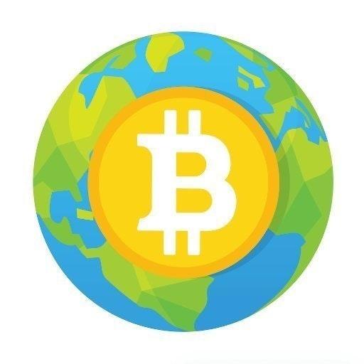 Buy BTC Worldwide