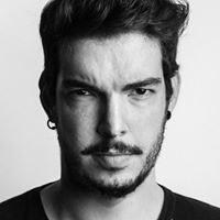 Augusto Molinari