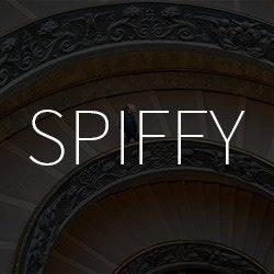 Spiffy Ventures