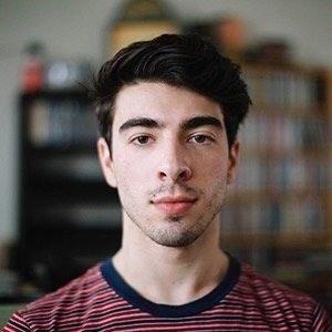 Matt Safian