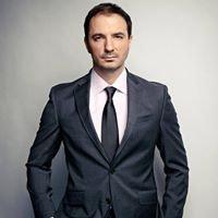Vasile Tiplea