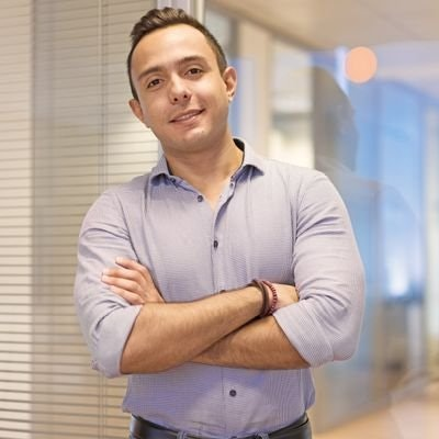 Miguel Ale Morales
