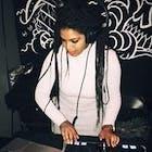 Cherae Robinson