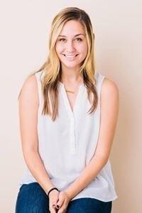 Chloe Langston