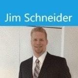 Jim Schneider