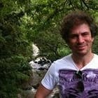 Serafim Batzoglou