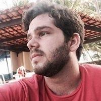 Júnior Lima