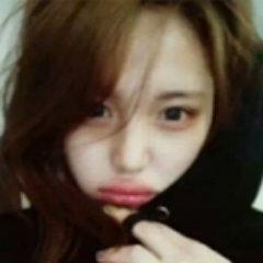 Ji Young Park